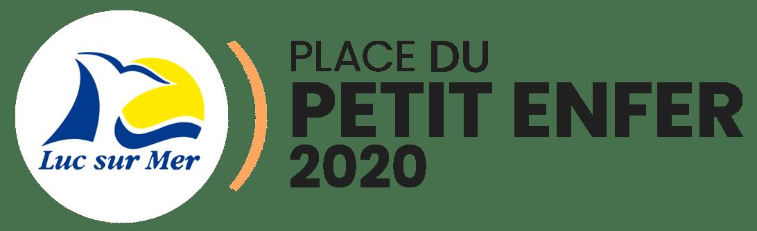 Petit Enfer 2020