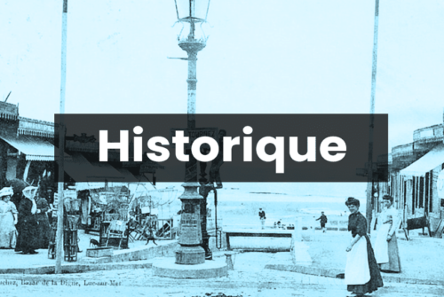 Onglet_historique