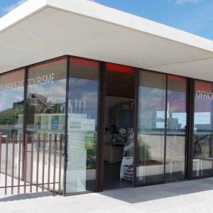 photo office de tourisme